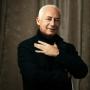 Национальный филармонический оркестр России, Владимир Спиваков (12+)