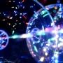 Фестиваль волшебных шаров (6+)