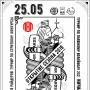 Открытие летнего сезона 2019 в Pskov Wake Park (6+)