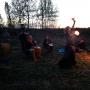 Open Air на берегу реки Псковы (12+)