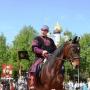 «Довмонт Псковский», исторический праздник (0+)