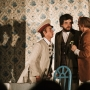 «Женитьба», спектакль (12+)