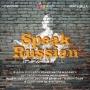 Speak Russian, вечеринка (18+)