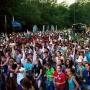 «Без границ», молодежный форум Псковской области (12+)