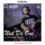Niel De One, вечеринка (18+)