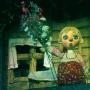 Псковский театр кукол на Ганзейских днях (0+)