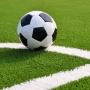 «Псков-747» (Псков) и «Луки-Энергия» (Великие Луки), благотворительный футбольный матч (0+)