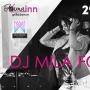DJ Mila FOX, вечеринка (18+)
