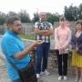 «Быт, культура и традиции семьи в средневековом Пскове», бесплатная экскурсия (6+)