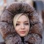Выставка-распродажа меховых изделий Кировской фабрики (16+)
