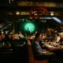 Живая музыка в ресторане «Munhell». Екатерина Игнатьева (18+)