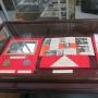 Выставка к 60-летию Кургана Дружбы (6+)