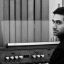 Органный концерт. Тигран Буниатян (6+)