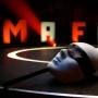 «Спортивная мафия», игра (12+)