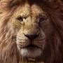 Король Лев (6+)