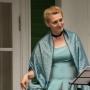 «А. С. Пушкин и Н. А. Римский-Корсаков», литературно-музыкальный вечер (12+)