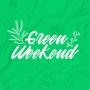 Green Weekend, фестиваль свободы, музыки и творчества (6+)