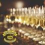 День шампанского в ресторане «Munhell» (18+)