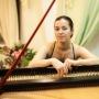 Вечер органной музыки (12+)