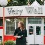 Вечера живой музыки в Very Well Cafe. Иван Фёдоров и Екатерина Руч (18+)