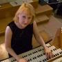 Органный концерт. Мария Макаренко (6+)