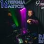 DJ PLAY и DJ GRIGA, вечеринка (18+)