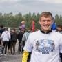 «Гвардейская битва на Кубок Губернатора - 2019», беговой фестиваль (0+)