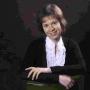«Вселенная «Бах», вечер органной музыки (6+)