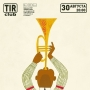 Трио «Jazz&Funk», концерт (16+)