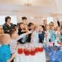 Детский праздник в гостевом подворье «Соколиха» (6+)