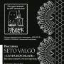 «SETO VALGÕ. Сетоское белое», выставка (6+)