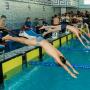 Чемпионат и Первенство Псковской области по плаванию на спринтерских дистанциях (6+)