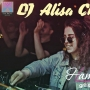 DJ ALISA CHERRY, вечеринка (18+)