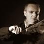 Концерт органной и ансамблевой музыки (6+)