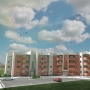 Презентация нового жилого комплекса «Усадьба» (6+)