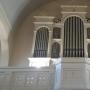 «Учитель и ученик», органный гала-концерт (6+)