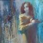 «Сны и странствия», выставка Александра Коростелева (6+)