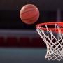 Кубок города Пскова по баскетболу среди мужских и женских команд. Финальные игры (6+)