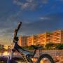 «Псков рулит», интеллектуальная велопрогулка (18+)