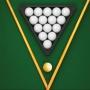 Открытый турнир по Московской пирамиде (16+)