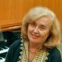 Концерт органной музыки (12+)