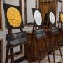 «Магия театра», выставка монет (6+)