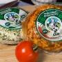 Дегустация йогуртов и сыров «Прасковья Молочкова» (6+)