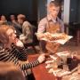 Живая музыка в ресторане «Munhell». Кристина Малиновская (18+)