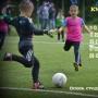 «Кубок Пскова», V Международный турнир по футболу (6+)