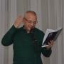 Поэтический вечер Николая Рассадина (12+)