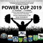 POWER CUP, VI Международный юношеский турнир (12+)