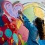 Стрит-арт фестиваль (12+)