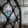 Сборные экскурсии в псковском музее-заповеднике (6+)
