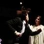«Пиковая дама», спектакль (12+)
